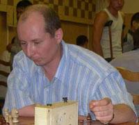 http://forumupload.ru/uploads/0014/11/ca/2/t494417.jpg