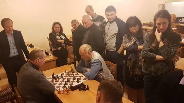 http://forumupload.ru/uploads/0014/11/ca/2/t50546.jpg