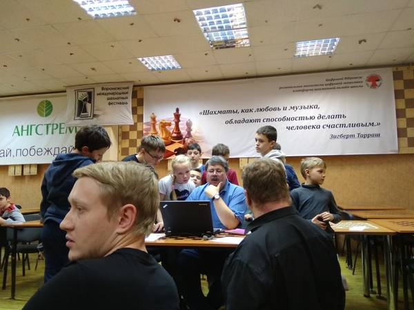 http://forumupload.ru/uploads/0014/11/ca/2/t50765.jpg