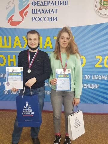 http://forumupload.ru/uploads/0014/11/ca/2/t524626.jpg