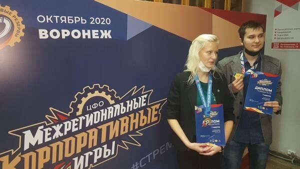 http://forumupload.ru/uploads/0014/11/ca/2/t564344.jpg
