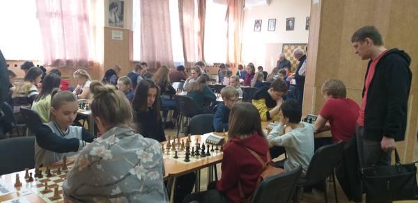 http://forumupload.ru/uploads/0014/11/ca/2/t57165.jpg