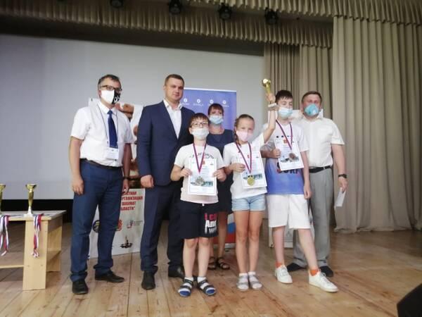 http://forumupload.ru/uploads/0014/11/ca/2/t595478.jpg