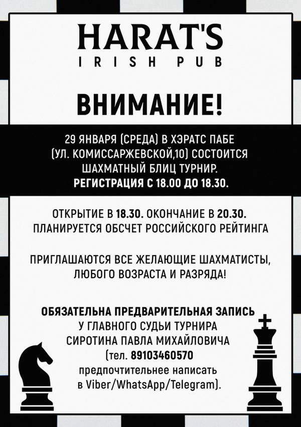 http://forumupload.ru/uploads/0014/11/ca/2/t61350.jpg