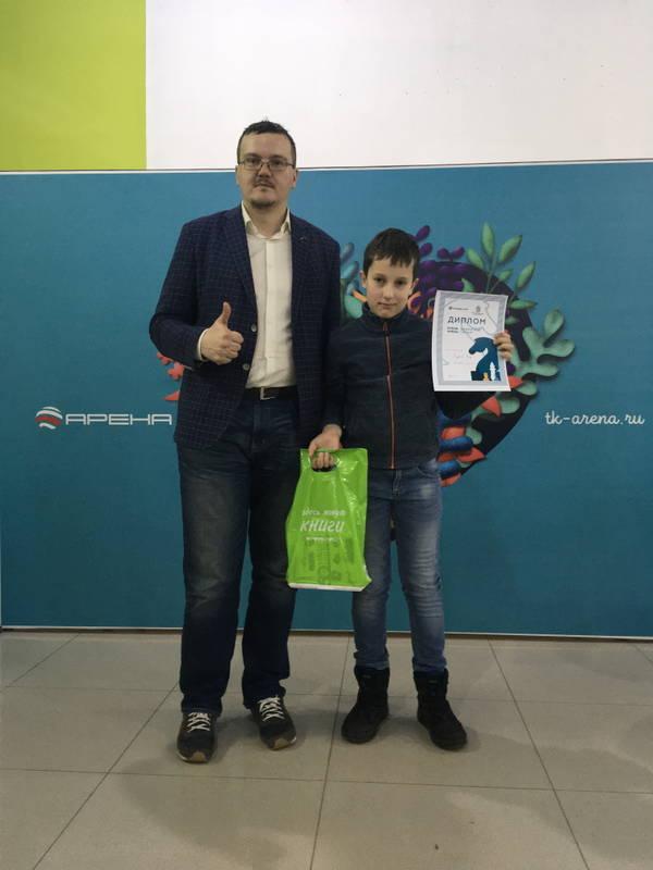 http://forumupload.ru/uploads/0014/11/ca/2/t64428.jpg