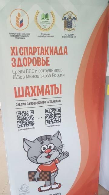 http://forumupload.ru/uploads/0014/11/ca/2/t66094.jpg