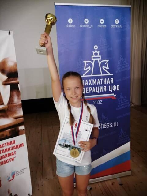 http://forumupload.ru/uploads/0014/11/ca/2/t668746.jpg