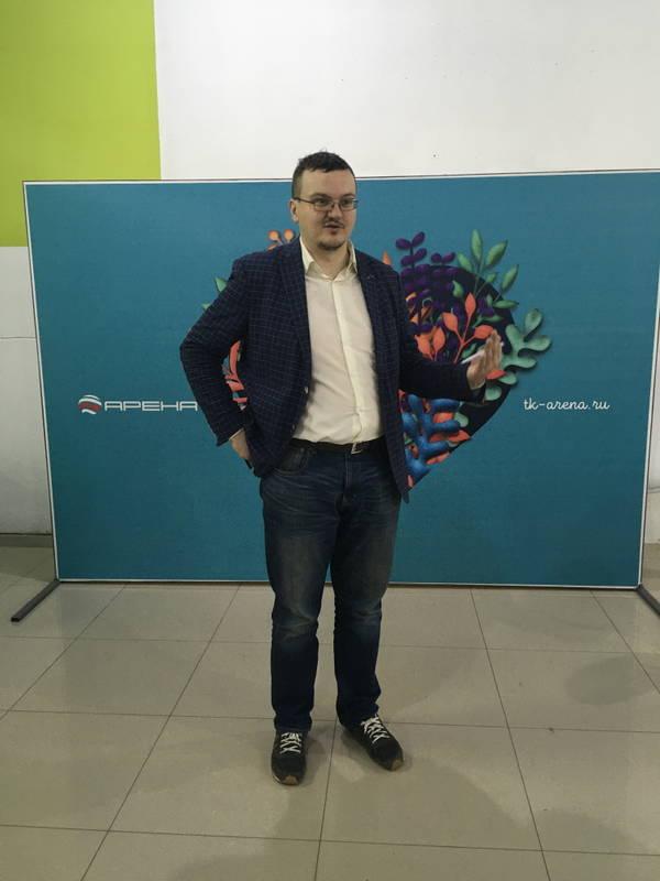 http://forumupload.ru/uploads/0014/11/ca/2/t70366.jpg