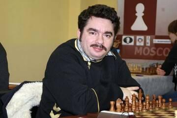 http://forumupload.ru/uploads/0014/11/ca/2/t713551.jpg