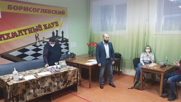 http://forumupload.ru/uploads/0014/11/ca/2/t728710.jpg