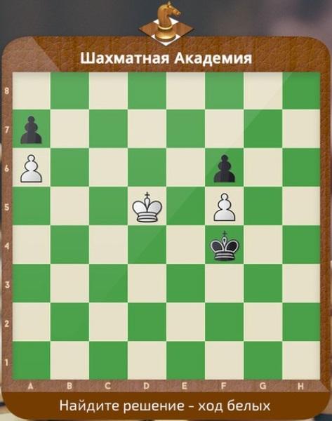 http://forumupload.ru/uploads/0014/11/ca/2/t75661.jpg