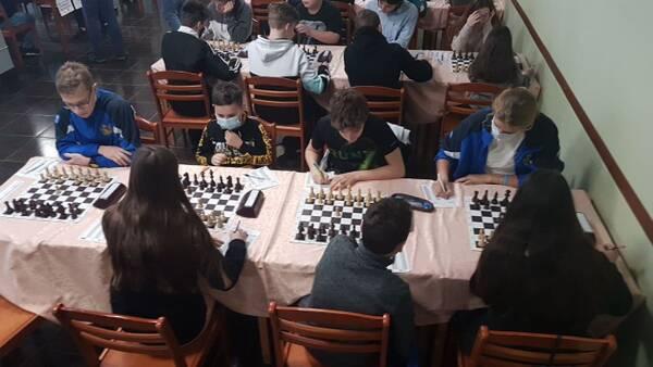 http://forumupload.ru/uploads/0014/11/ca/2/t76006.jpg
