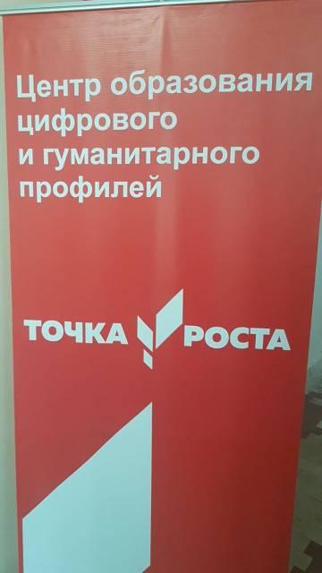 http://forumupload.ru/uploads/0014/11/ca/2/t77406.jpg