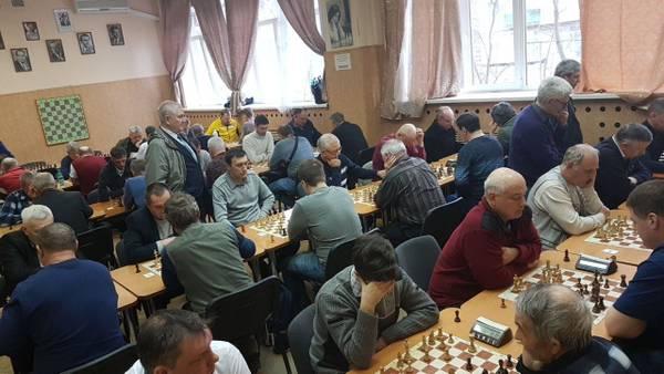 http://forumupload.ru/uploads/0014/11/ca/2/t78073.jpg