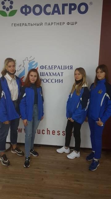 http://forumupload.ru/uploads/0014/11/ca/2/t823669.jpg