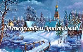 http://forumupload.ru/uploads/0014/11/ca/2/t85287.jpg