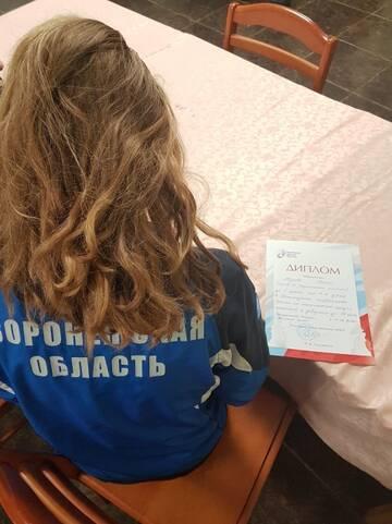 http://forumupload.ru/uploads/0014/11/ca/2/t868830.jpg