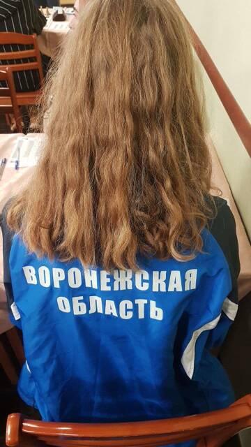 http://forumupload.ru/uploads/0014/11/ca/2/t880227.jpg