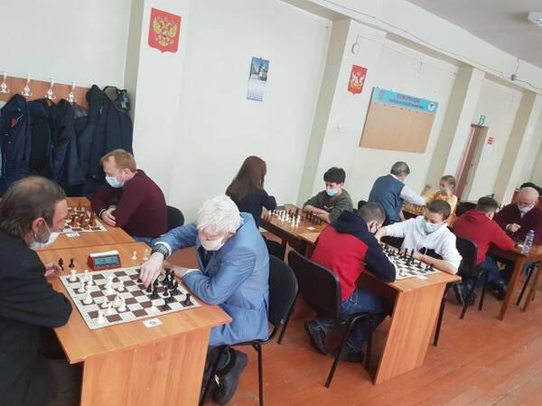 http://forumupload.ru/uploads/0014/11/ca/2/t883936.jpg