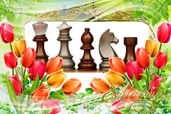 http://forumupload.ru/uploads/0014/11/ca/2/t894221.jpg