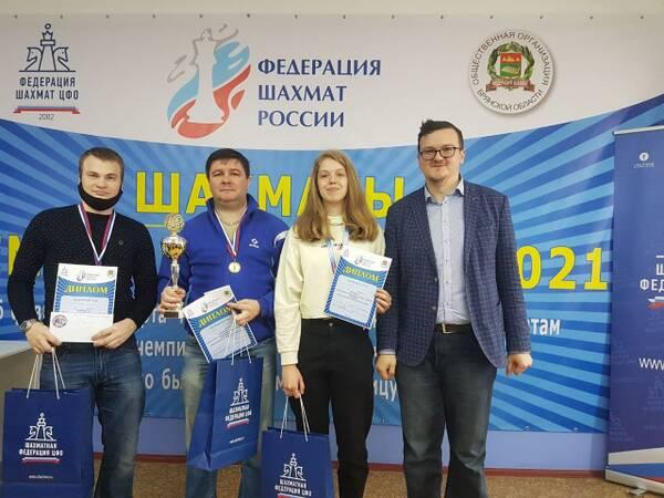 http://forumupload.ru/uploads/0014/11/ca/2/t899340.jpg