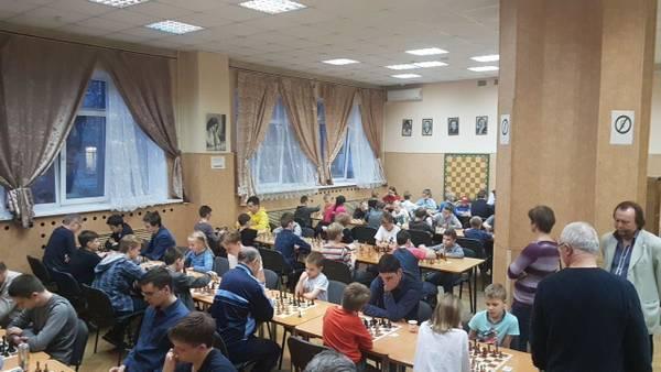 http://forumupload.ru/uploads/0014/11/ca/2/t93565.jpg