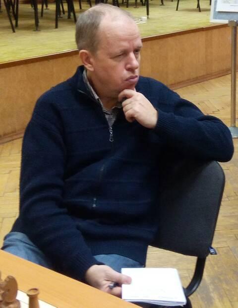 http://forumupload.ru/uploads/0014/11/ca/203/t337136.jpg