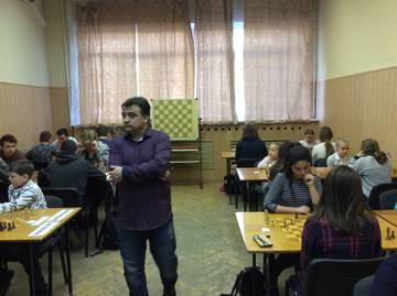 http://forumupload.ru/uploads/0014/11/ca/203/t68802.jpg