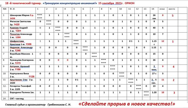 http://forumupload.ru/uploads/0014/11/ca/203/t993464.png