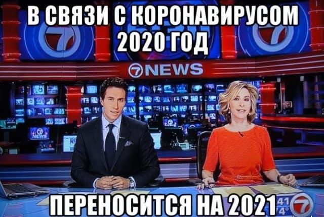 https://forumupload.ru/uploads/0014/11/ca/281/510369.jpg
