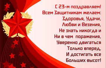 https://forumupload.ru/uploads/0014/11/ca/281/t725750.jpg