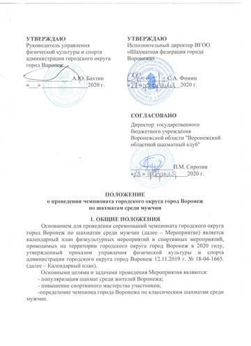 http://forumupload.ru/uploads/0014/11/ca/3/t33540.jpg
