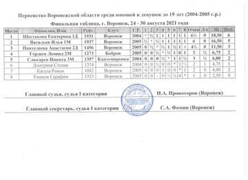 http://forumupload.ru/uploads/0014/11/ca/3/t401283.jpg