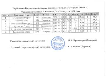 http://forumupload.ru/uploads/0014/11/ca/3/t544643.jpg