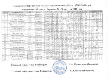http://forumupload.ru/uploads/0014/11/ca/3/t631129.jpg