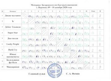 http://forumupload.ru/uploads/0014/11/ca/3/t721665.jpg