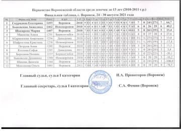 http://forumupload.ru/uploads/0014/11/ca/3/t843527.jpg