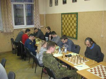 http://forumupload.ru/uploads/0014/11/ca/5/t30411.jpg