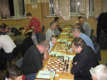 http://forumupload.ru/uploads/0014/11/ca/5/t38163.jpg