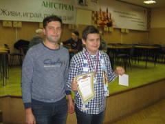 http://forumupload.ru/uploads/0014/11/ca/5/t44361.jpg