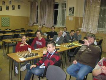 http://forumupload.ru/uploads/0014/11/ca/5/t64875.jpg