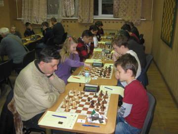 http://forumupload.ru/uploads/0014/11/ca/5/t70428.jpg