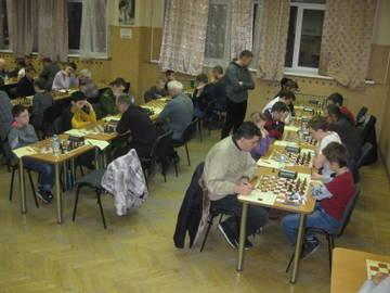 http://forumupload.ru/uploads/0014/11/ca/5/t81053.jpg