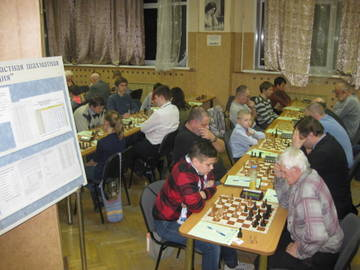 http://forumupload.ru/uploads/0014/11/ca/5/t83955.jpg