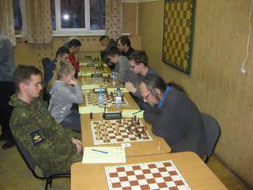 http://forumupload.ru/uploads/0014/11/ca/5/t90900.jpg
