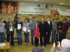 http://forumupload.ru/uploads/0014/11/ca/5/t99823.jpg