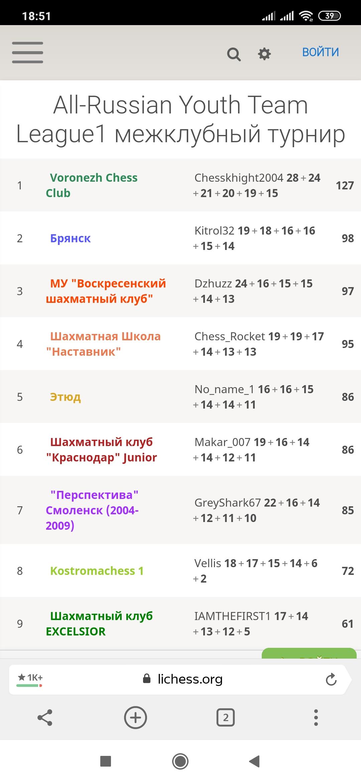 http://forumupload.ru/uploads/0014/11/ca/63/136624.jpg
