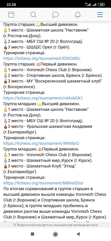 http://forumupload.ru/uploads/0014/11/ca/63/168757.jpg