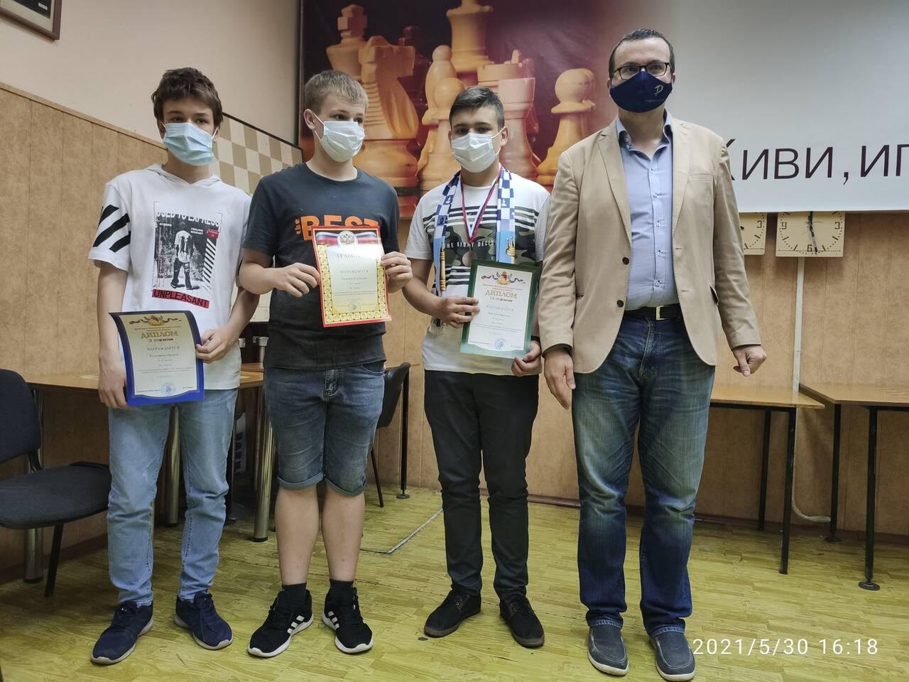 http://forumupload.ru/uploads/0014/11/ca/63/59836.jpg