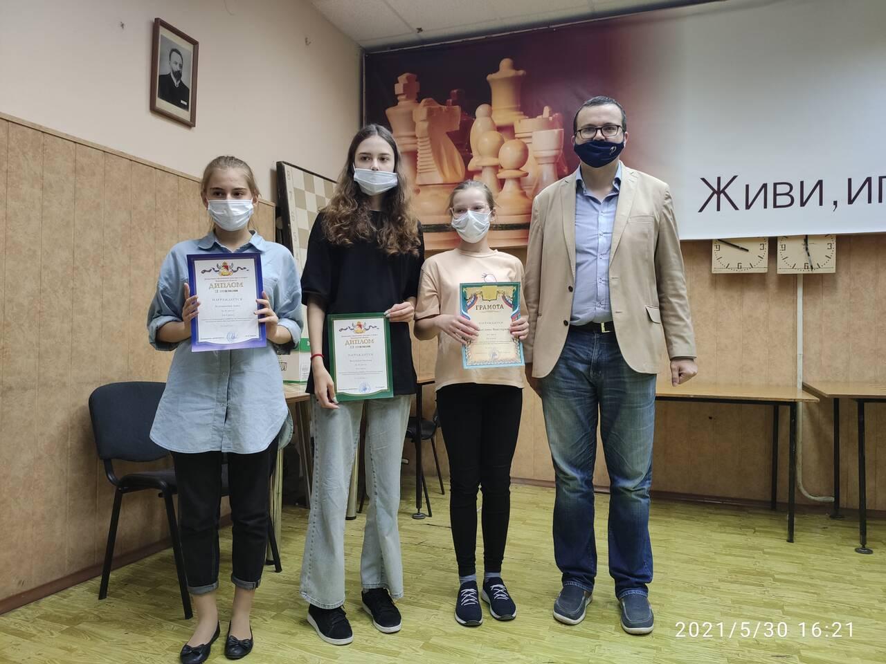 http://forumupload.ru/uploads/0014/11/ca/63/627806.jpg